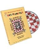 Restaurant Magic - Volume 3 DVD