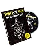 Revelations Shirt DVD