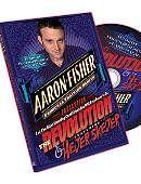 Revolution (Aaron Fisher)