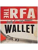 RFA Wallet Accessory
