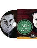 Rick Merrill Live Lecture DVD DVD