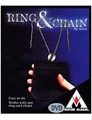 Ring & Chain DVD