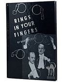 Rings In Your Fingers Book