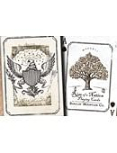 Rise of a Nation Collector's Edition Playing Cards Deck of cards