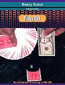 Risky Bet Trick