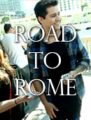 Road to Rome Magic download (video)