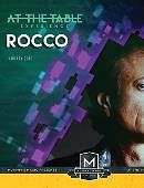 Rocco Live Lecture DVD DVD