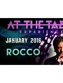 Rocco Live Lecture
