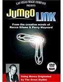 Rocco's Jumbo Link