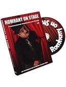 Romhany On Stage DVD