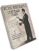 Ross Bertram's Legendary Magic #1