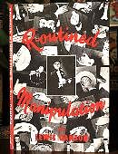 Routined Manipulations Part 2 Book