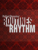 Routines with Rhythm Magic download (video)