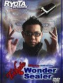 Routines with Wonder Sealer DVD