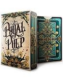 Royal Pulp Deck (Green)