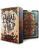 Royal Pulp Deck (Red)