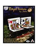 Royal Rendezvous Trick