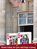 Royal Wave Trick