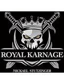 Royale Karnage Trick