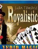 Royalistic Trick
