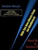 Rubber Morph Magic download (video)