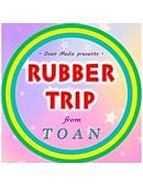 Rubber Trip Magic download (video)