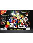 Rubik Perplexing Magic Set
