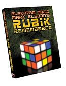 Rubik Remembered