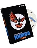 Rumba Count Jean-Pierre Vallarino DVD