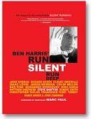 Run Silent, Run Deep Book
