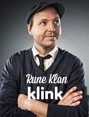 Klink Magic download (video)