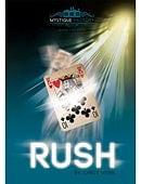 Rush Trick