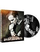 Effortless Effects DVD or download