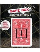 Safebox Magic download (video)