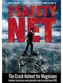 Safety Net Trick