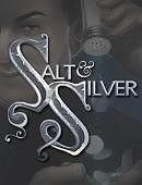 Salt & Silver Trick