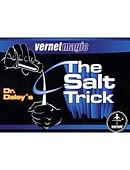 Salt Trick Trick