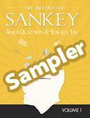 Sankey Sampler Magic download (ebook)