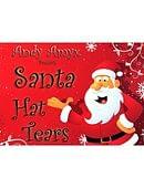 Santa HatTear Trick