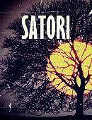 SATORI Magic download (video)
