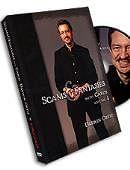 Scams & Fantasies - Volume 4