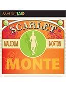 Scarlet Monte Trick