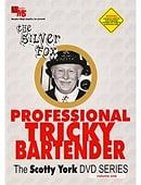 Volume 1 - Professional Trick Bartender  Magic download (video)