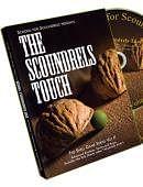 Scoundrels Touch (2 DVD Set)