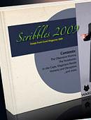Scribbles 2009 Magic download (ebook)