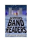 Scryer's Band of Readers Book