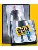 Sealed 2.0 Trick
