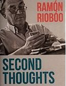 Second Thoughts Book
