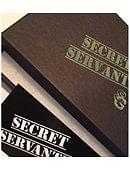 Secret Servante Trick