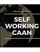 Self Working CAAN Magic download (video)